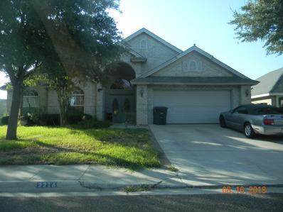 2216 Cielo Encantado Loop, Laredo, TX 78045 - #: P11271B