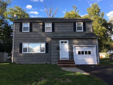 342 Fairview Ave, Middlesex, NJ 08846 - #: P11271F