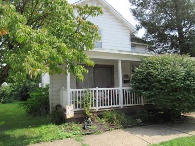 18 Daniel Street, Uniontown, PA 15401 - #: P11273G