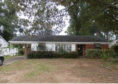 130 Kent Street, Montgomery, AL 36109 - #: P11275J
