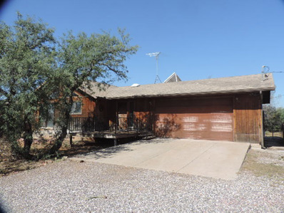 12457 E Cornville Rd, Cornville, AZ 86325 - #: P11275S