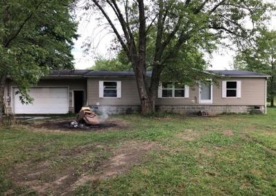 2292 McClintocksburg Rd, Deerfield, OH 44411 - #: P112765