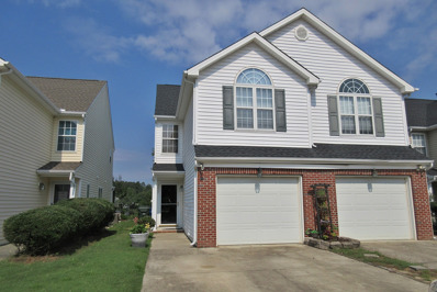 5227 Eagle Trace Drive, Raleigh, NC 27604 - #: P11276C