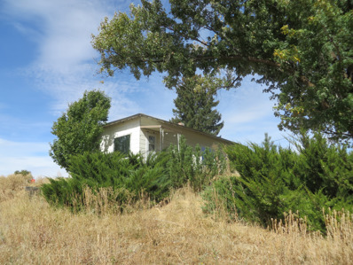 1145 Grinnell Rd, Potlach, ID 83855 - #: P11276Z