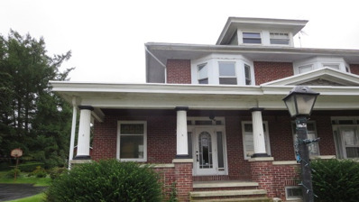 4316 Penn Ave, Sinking Spring, PA 19608 - #: P11277Y