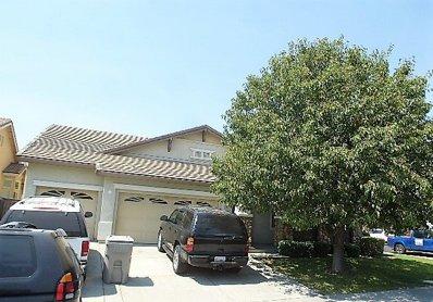 211 Aldeburgh Cir, Sacramento, CA 95834 - #: P112787