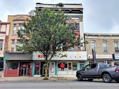34 N Main Street, Shenandoah, PA 17976 - #: P11278D