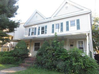 82 -84 Brookside Ave, Nyack, NY 10960 - #: P1127A9