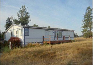 954 Allen Road, Elk, WA 99009 - #: P1127DJ