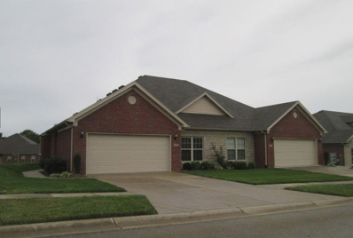 232 Twin Springs Ct, Shelbyville, KY 40065 - #: P1127ES