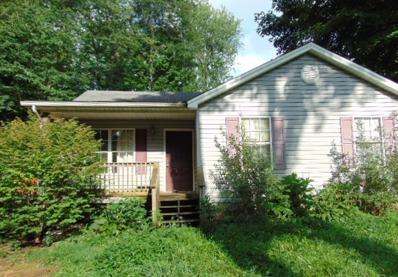 7411 Glenwood Avenue, Crestwood, KY 40014 - #: P1127FA