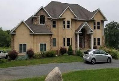 1070 So Beverwyck Rd, Parsippany, NJ 07702 - #: P1127GY