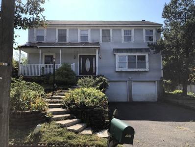 390 James Woods Ct, New Milford, NJ 07646 - #: P1127HK