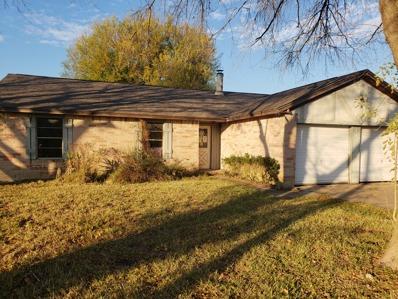 10127 Shell Rock, La Porte, TX 77571 - #: P1127J8