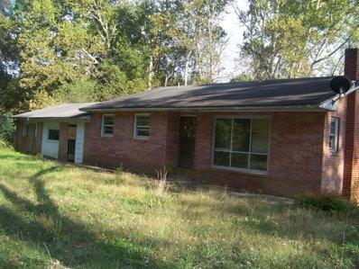 2165 County Rd 750, Calhoun, TN 37309 - #: P1127KU