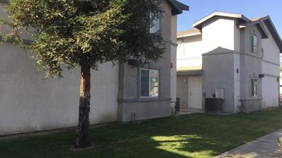 600 Hosking Ave Bldg 14, Bakersfield, CA 93307 - #: P1127L9