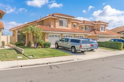 6 Santa Cecelia, Rancho Santa Margarita, CA 92679 - #: P1127MH