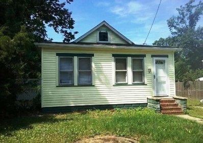 74 Mount Clement Ave, Pine Hill, NJ 08021 - #: P1127SL