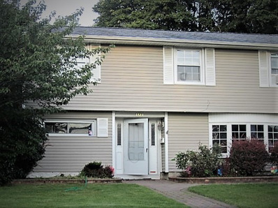 101 West 5TH Street, Deer Park, NY 11729 - #: P1127T5