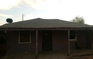 3888 E Clay Ave, Fresno, CA 93702 - #: P1127XD