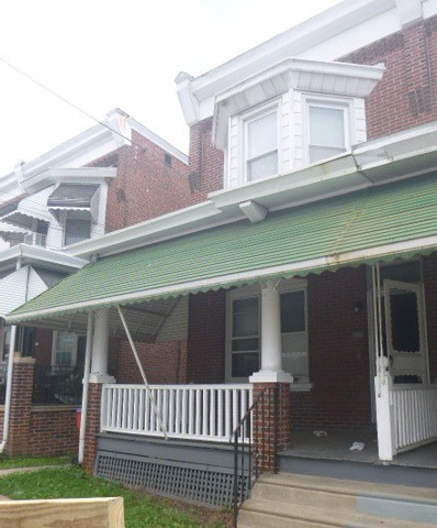 1310 Arch St, Norristown, PA 19401 - #: P1127XX