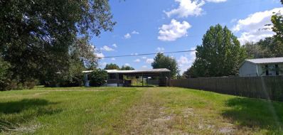 6807 Lee Station Rd, New Iberia, LA 70560 - #: P1127ZP