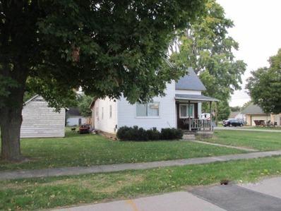 302 Salem Street, Rising Sun, OH 43457 - #: P112801