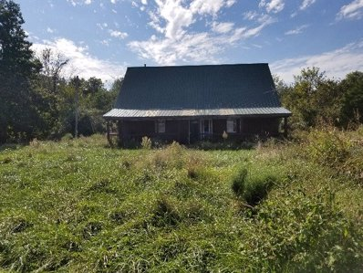14085 Township Line Rd, Vevay, IN 47043 - #: P11280B