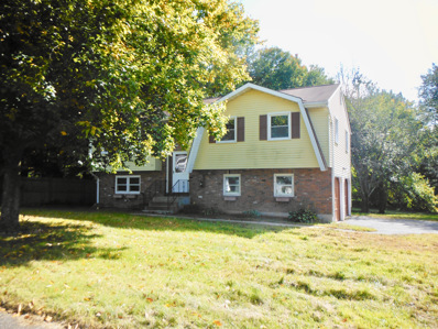 25 Hidden Brook Dr, Bristol, CT 06010 - #: P112824