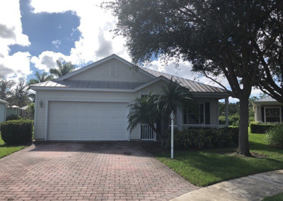 445 Ne Little Mullet Ct, Port Saint Lucie, FL 34983 - #: P11282D