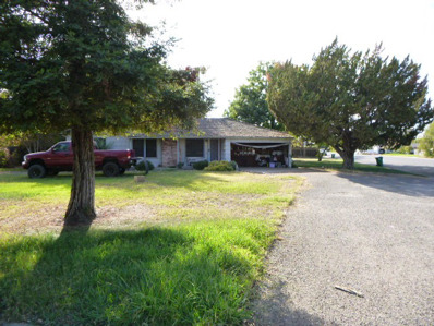 603 South Marshall Avenue, Willows, CA 95988 - #: P11282S