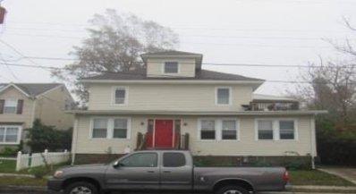 604 Portland Ave, Pleasantville, NJ 08232 - #: P11283Q