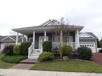 24944 Crooked Stick Way, Millsboro, DE 19966 - #: P11285J