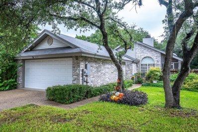 14014 Red Maple Wood, San Antonio, TX 78249 - #: P11285N
