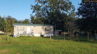 122 Nw Pitts Gln, Lake City, FL 32055 - #: P11285W