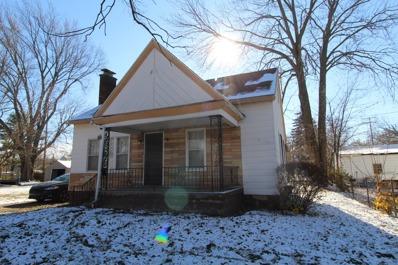 2321 Concord Street, Flint, MI 48504 - #: P11288U