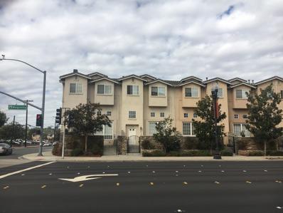 100 West Douglas Avenue, El Cajon, CA 92020 - #: P112895