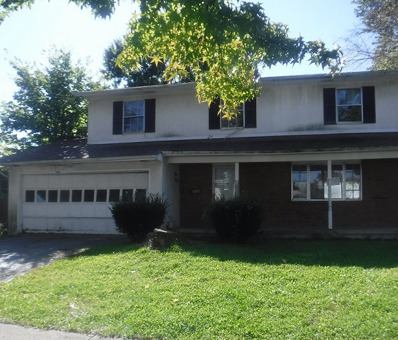 1265 Oakfield Dr N, Columbus, OH 43229 - #: P1128AG