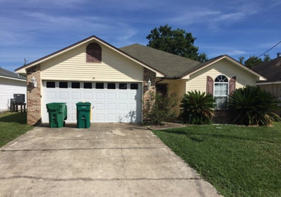 35 Kathleen Dr, Mary Esther, FL 32569 - #: P1128GD