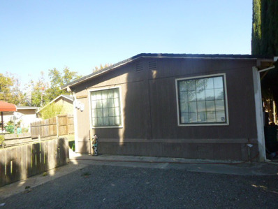 160 Canal St, Hamilton City, CA 95951 - #: P1128GM
