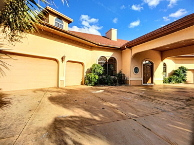 3170 Lake Breeze Court, Saint Cloud, FL 34771 - #: P1128ID