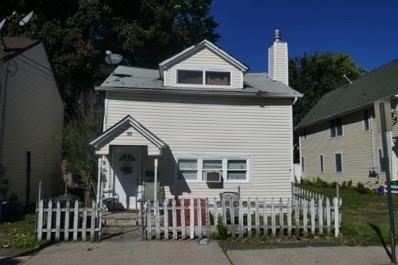 33 Clinton Street, Haverstraw, NY 10927 - #: P1128KH