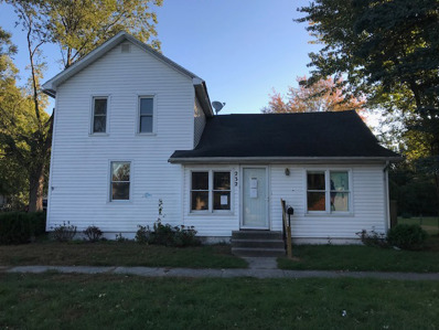 232 Lincoln Ave, Swanton, OH 43558 - #: P1128M0