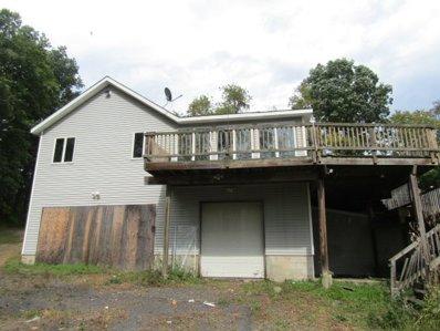 22 Walnut Grove Farm Rd, Saugerties, NY 12477 - #: P1128PK
