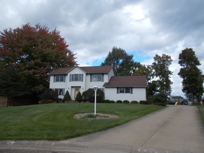 1451 Woodshire Cir, Alliance, OH 44601 - #: P1128PS