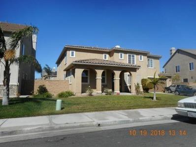 14032 Springwater Ln, Corona, CA 92880 - #: P1128QU