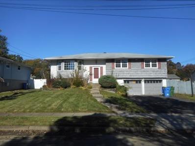 22 Jade Ln, Cherry Hill, NJ 08002 - #: P1128R0