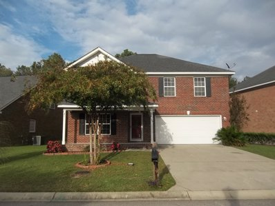 128 War Admiral Dr, West Columbia, SC 29170 - #: P1128SM
