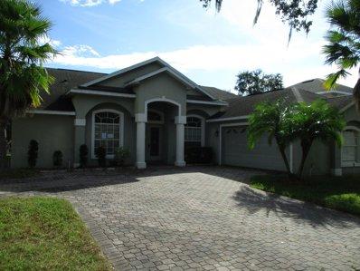 2311 Treetop Lane, Kissimmee, FL 34746 - #: P1128Y7