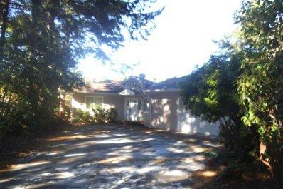 88587 Weiss Estate Lane, Bandon, OR 97411 - #: P1128YM